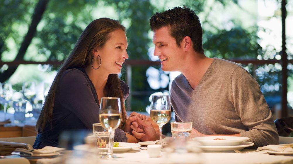 online dating når bør du kysse